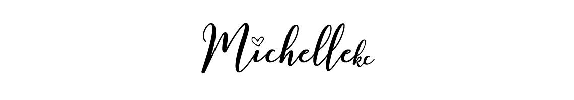 Michellekc